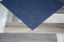 Box of Heavy Duty Carpet Tilesjazz 5507  6m2 - Commercial Domestic Office Tile