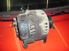 Ford Escort 1.6 96-00,  Alternator 70A 0123310029