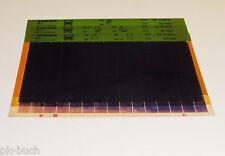 Microfich Ersatzteilkatalog Volvo LKW FS 7 Stand 09/1992