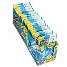 Pop Rocks Dips (Pack of 18)