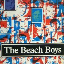 Beach Boys Souvenir Program Still Cruisin Tour 1989 Concert