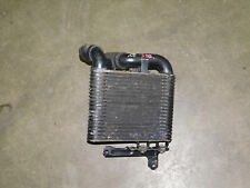 JDM 91-99 Toyota MR-2 SW20 3SGTE OEM Intercooler MR2 Gen3 Turbo 1991-1999