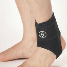 Ankle Support Strap Brace ankle pain relief Sports injury recovery basketball