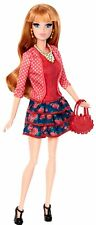 Barbie A Life In Dreamhouse Midge Doll Y7436/Y7442 New