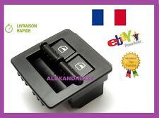 BOUTON LEVE VITRE VW BEETLE DE 1998 A 2010 1C0959527 - VENDEUR PRO