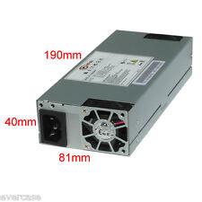 Dedicated Micros Digital Sprite 2 CCTV Recorder PSU FSP250-50PLB.FB350-60EVF(NS)