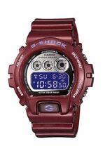 G - Shock Casio DW-6900SB -4DR Wrist Watch for Men Genuine NWB&P