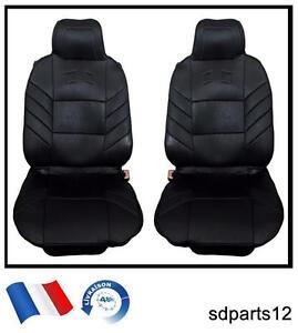 pour Peugeot Partner Tepee VTi 120 Outdoor Housse DE Voiture IMPERM/ÉABLE avec Doublure Toile B/ÂCHE Taille L 482X196X120CM Couverture Anti-Rayures Universelle