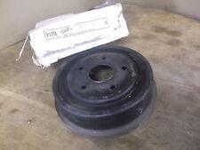 NEW NOS 1975-89 Ford Brake Drum 11x2.25 Truck van 100-150 1123 8879 8951
