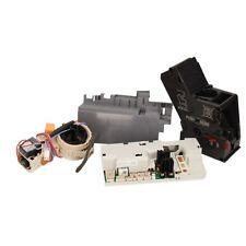 Siemens Ersatzteile Set upgrade 703349 / A64
