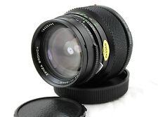 ZENZA BRONICA ZENZANON MC 1:3.5 F=150mm Lens for ETR, ETRC, ETRS, ETRSi 15425495