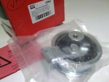 Timing Belt Tensioner Pulley AUDI(A4,A6),SKODA,VW(Passat),SEAT  MAPCO 4043605259