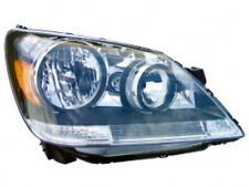 New Honda Odyssey 2005 2006 2007 right passenger headlight head light