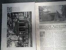 1913 43 Kissingen