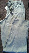 BNWT Mens Ralph Lauren Sleepwear Pyjama Size L Grey