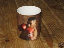 Mike Tyson Boxing Legend Studio MUG
