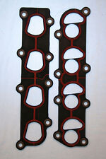Corteco 23755 Intake Manifold Gasket Set For 1997-2002 Ford 2.0L 4 Cyl