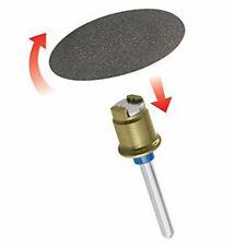 Dremel SC413 6 x EZ SpeedClic Sanding & Shaping Discs Fine Grit 240
