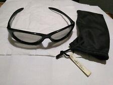 Occhiali virtuali 3D passivi lenti TAC polarizzate circolari (NO LINEARI) 5740DG