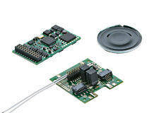 Märklin 60987 SoundDecoder mSD/3 E-Lok mit Kabelbaum Neuware