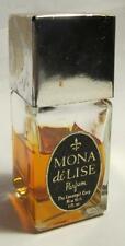 Mona de Lise Parfum The Louangel Corp 1 fl oz