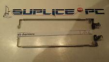 DELL Latitude X1 Serie XP - Kit charnière gauche et droit