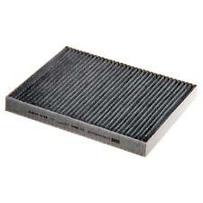 Filtro de Cabina de impresión Azul Vw Crossfox 5Z CrossPolo 4 9N 5 6R Fox Gol 3 5 ADV182503