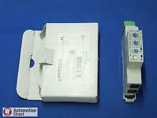 **New** 1Pcs Modbus TRV00210 Schneider Plc Module