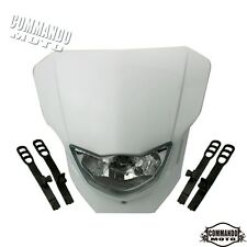 Motorcycle Headlight emblies for 1998 Honda CR125R | eBay on