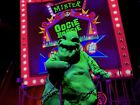 Oogie Boogie Bash ticket for Thursday 10/28 SOLD OUT!!!