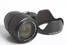 Canon EF-S 3,5-5,6/15-85 IS USM Image Stabilizier
