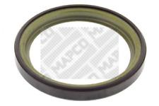 Sensorring, ABS für Bremsanlage Hinterachse MAPCO 76102