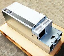 Danfoss VLT® FC-302N200T5E20H4XGC 134G4677 250kW 350HP Frequenzumrichter -used-