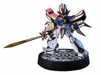 NEW MegaHouse Variable Action Hi-SPEC Mado King Granzort Super Granzort Figure
