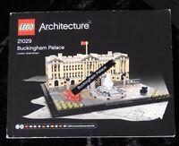 Minifigure Accessory ELECTRIC GUITAR Silver w// Black /& Tan Trim Lego Compatible