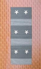 Wool star Hand Woven Carpet Kilim 2.5 X 7 Corridor Afghan Kilim Rugs Multi-Color
