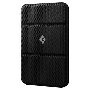 iPhone 12 12 Pro 12 Mini 12 Pro Max   Spigen [ Smart Fold ] MagSafe Card Holder