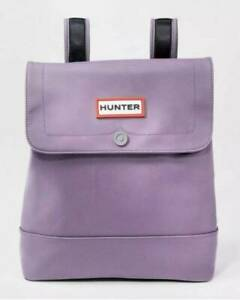 NWT Hunter for Target Backpack Lilac RED CARD Exclusive