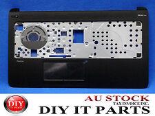 HP 15 15-N 15T-N Palmrest Top Case Cover + Trackpad TEE39U86TPA03 P/N 732096-001