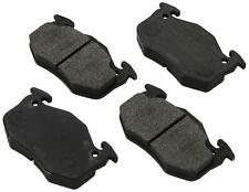 Brake Pads ABS 36802 Genuine Part Brand New