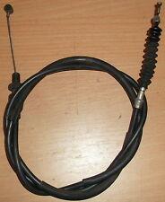BMW R 80 Câble d'em brayage
