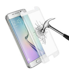 3D Case Friendly Tempered Glass Screen Protector For Samsung Galaxy S7 S6 Edge +