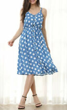 Womens Plus Size Dress,Size 18/20,Simply Couture USA Designer Brand,BNWT,