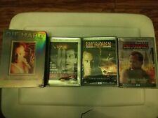 Die Hard Dvd 1 2 3 Collection 1-3 Box Set