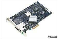 New 3ware 9590SE-4ME Kit 2 Port External SATA 2 PCI-E Raid Controller Card