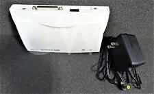 Hp J3258C Jetdirect 170X 10Bt Rj45 Print Server W/ Power Outlet Cord