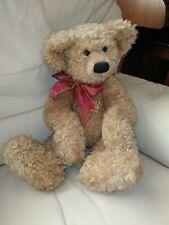 Ashton Drake collection 1998 Teddy Bears