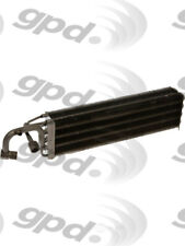 A/C Evaporator Core Global 4711772 fits 1991 Jeep Wrangler 4.0L-L6