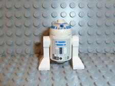 LEGO® Star Wars 1xMinifigur R2-D2 Droid aus Set 4475 4502 7106 7140 10144 #40
