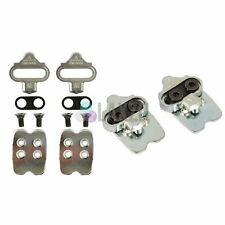 Shimano SPD SM-SH56 Multi-Release MTB Pedal Cleats incl. Cleat Nut bike bicycle